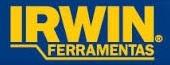 Irwin1 (1)