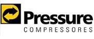 Pressure Compressores